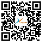 江门市新会区星源自动化设备有限公司