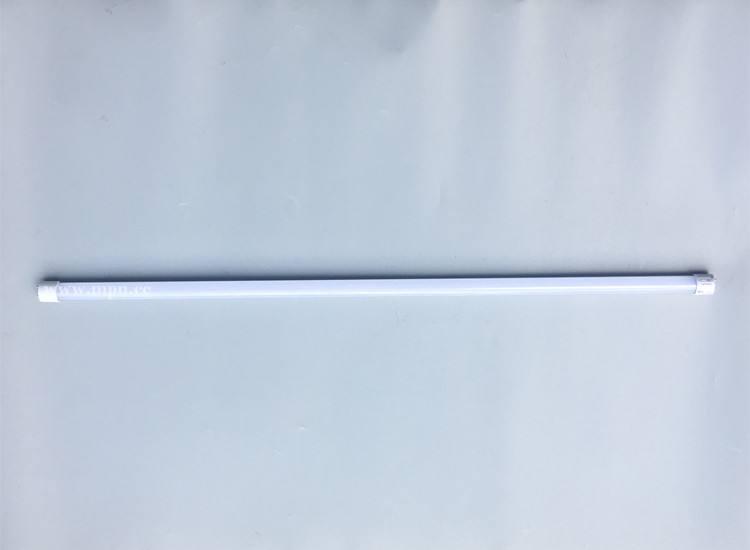 江门红外线灯管