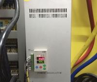 台湾桦特SCR电力调整器W7系列