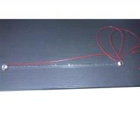 红外线灯管 (8)