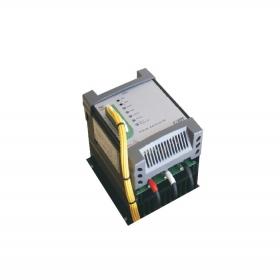 台湾桦特SCR电力调整器M5系列