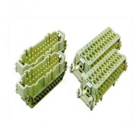 HE系列48回路 500V,16A