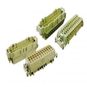 HE系列24回路 500V,16A