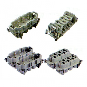 HSB 系列插件