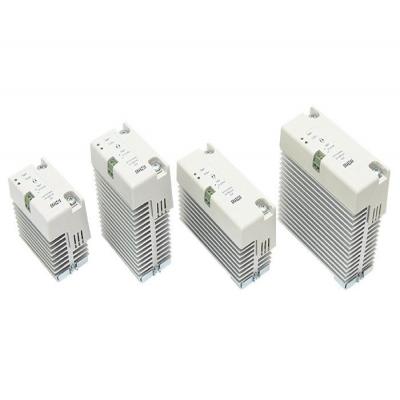 台湾桦特SCR单相电力调整器WS系列