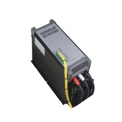 台湾桦特SCR电力调整器W5系列