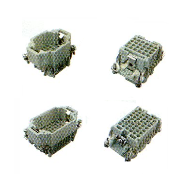 HDD 系列插件