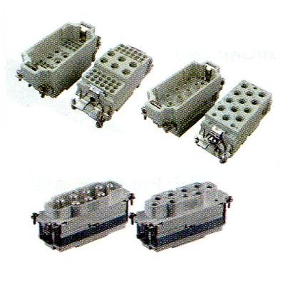 HK 系列插件