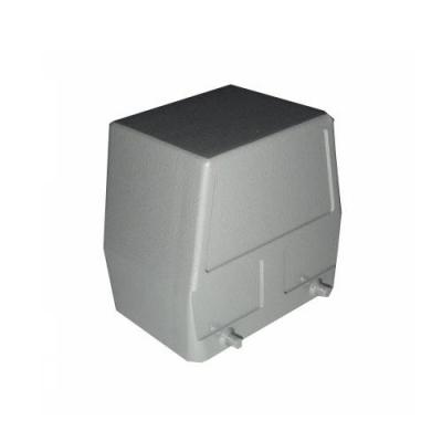 H32A 防护外壳