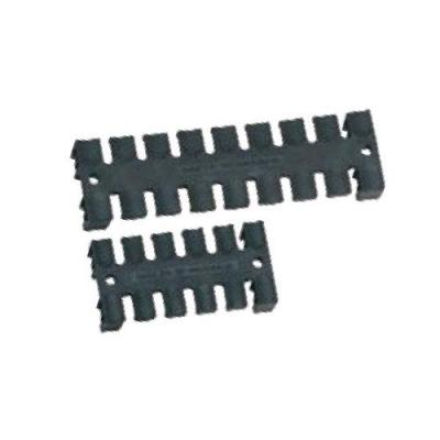 ZD80 线缆整理板