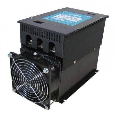 广东SCR电力调整器与固态继电器SSR有哪些实质区别