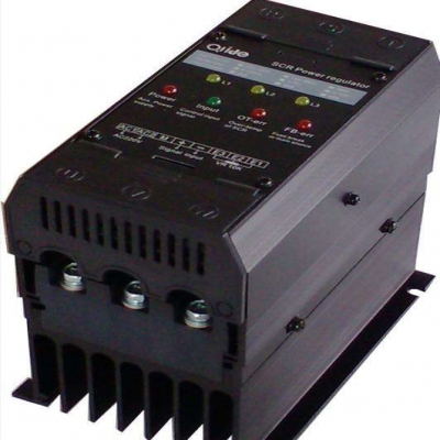 广东SCR电力调整器分应用领域及基本功能有哪些方面