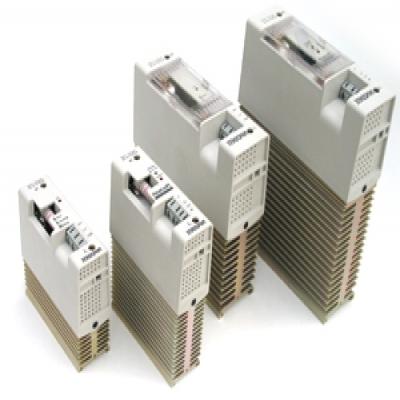广东智能SCR电力调整器有哪些技术标准