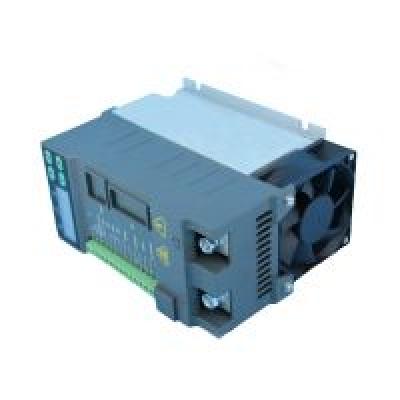 广东SCR电力调整器有哪些常见的故障