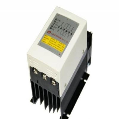 广东SCR电力调整器有哪些简易维修方法
