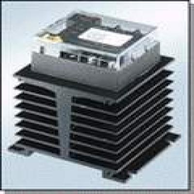 广东单相SCR电力调整器的产品特征