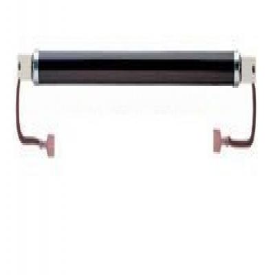 江门石英红外线灯管该怎样使用和加热多少较好