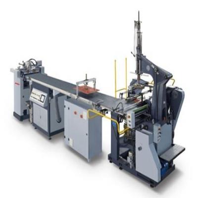 江门自动化控制系统在水厂运营的基本信息