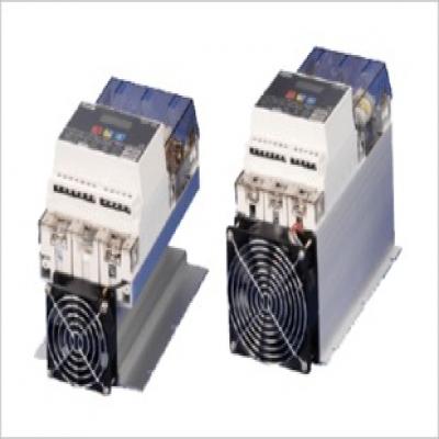 广东SCR电力调整器如何让窑炉节能呢
