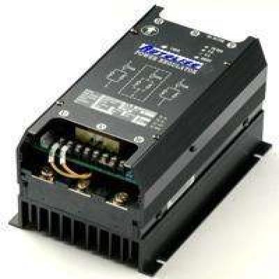 SCR电力调整器让窑炉节能效果是如何实现的