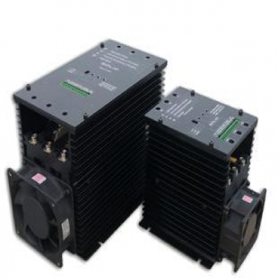 scr电力调整器厂家告诉您什么是PID温控仪